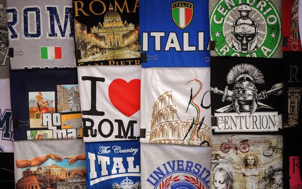 Como fazer o permesso di soggiorno na Itália?