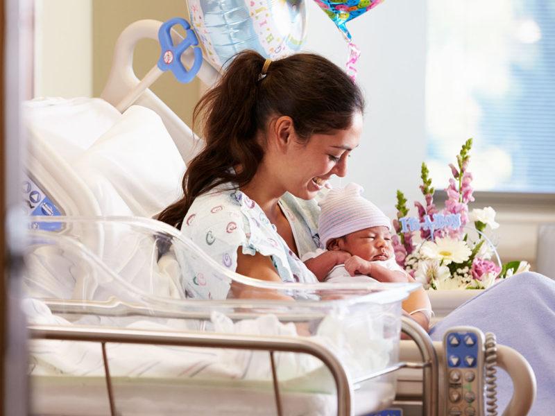 como_escolher_o_hospital_onde_ter_o_seu_bebe