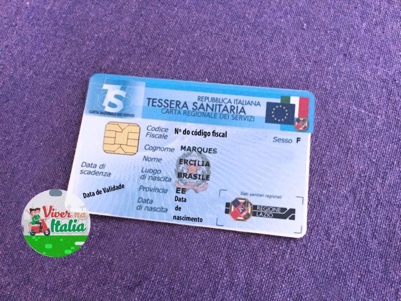como_fazer_-a_tessera_sanitaria_na_Italia