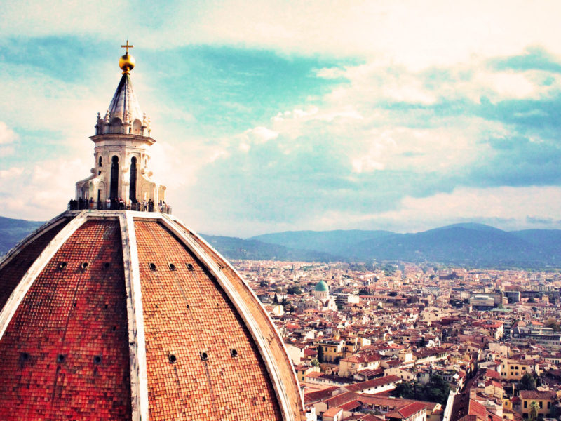 qualidade_de_vida_na_italia